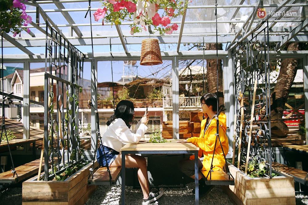 Cafe An