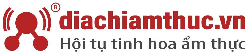 diachiamthuc