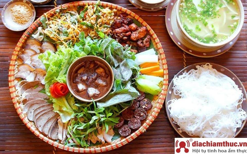 Heo mẹt Hải Sơn