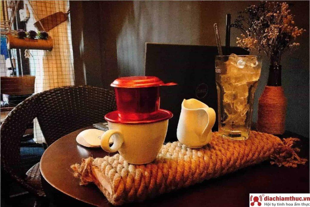 Lagom Café