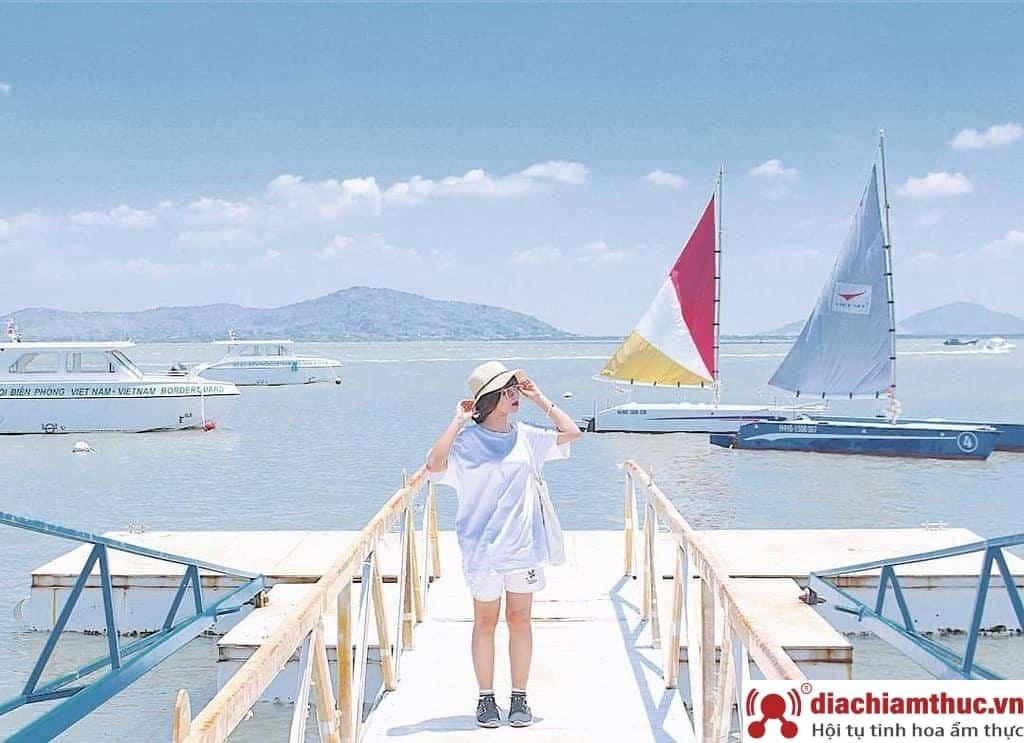 Tổng hợp kinh nghiệm du lịch Vũng Tàu
