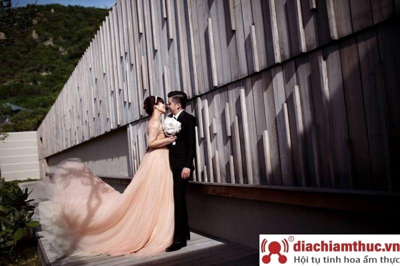 Fix Studio Wedding