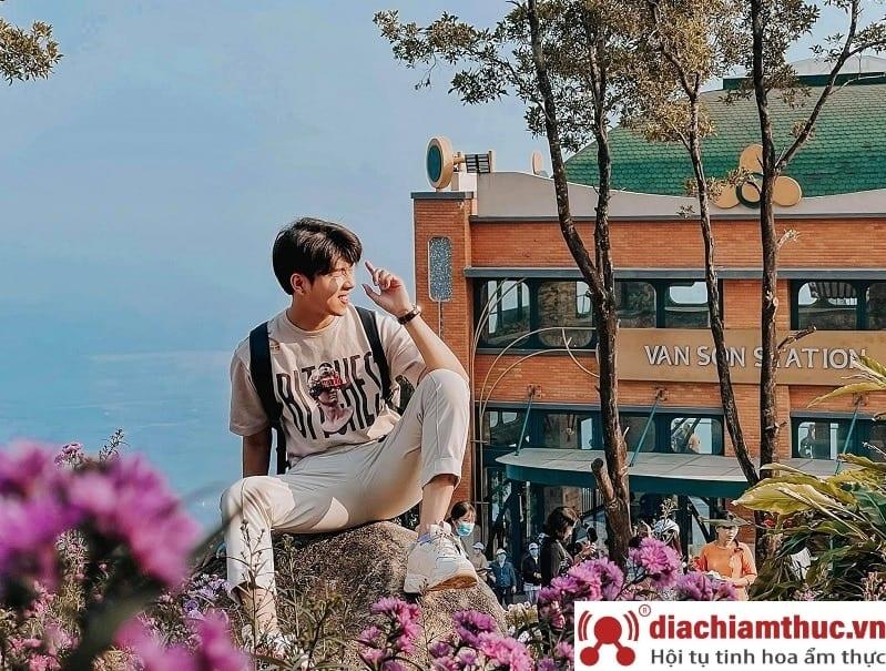 Những lưu ý khi đi du lịch Tây Ninh