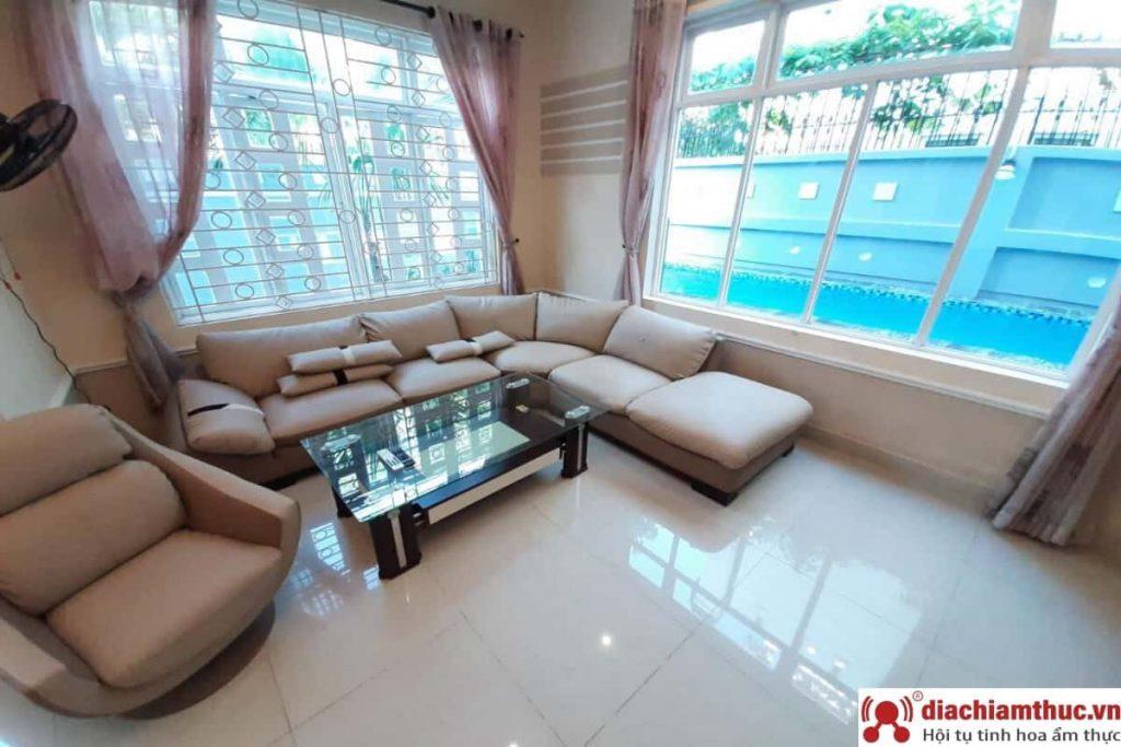 Villa Viet Home 6