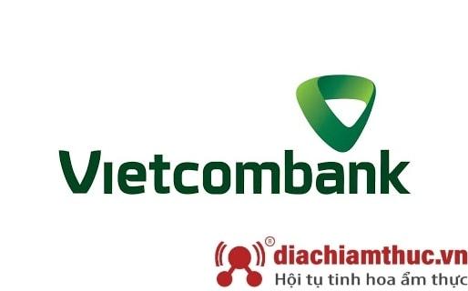 Giới thiệu về ngân hàng Vietcombank