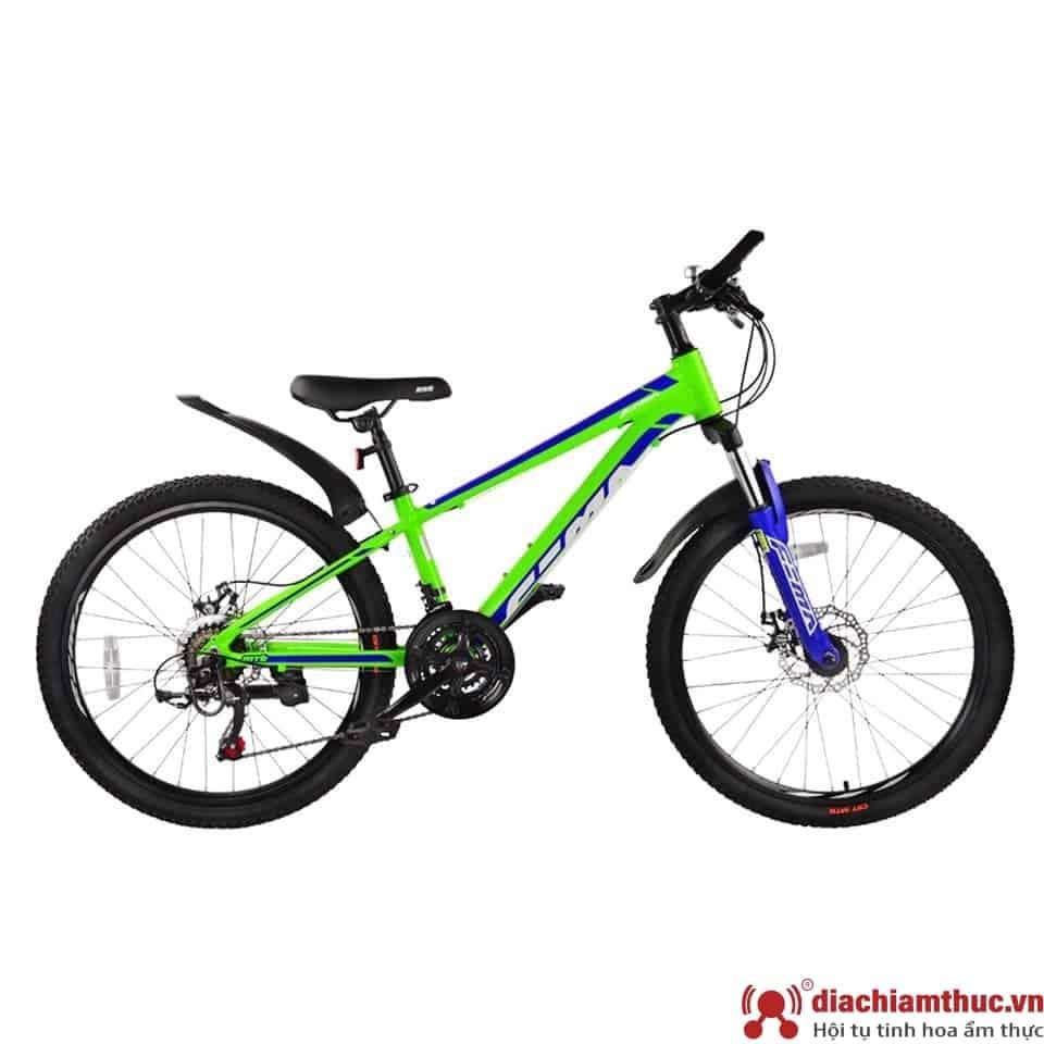 Xe Đạp Thể Thao Royal Bikes