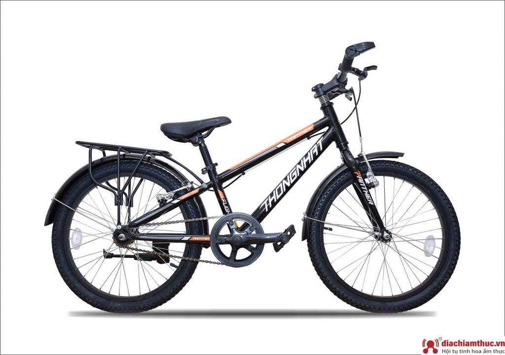 Xe đạp địa hình thống nhất MTB 20