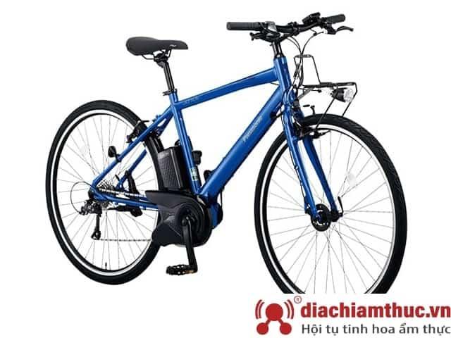 Xe đạp thể thao Panasonic