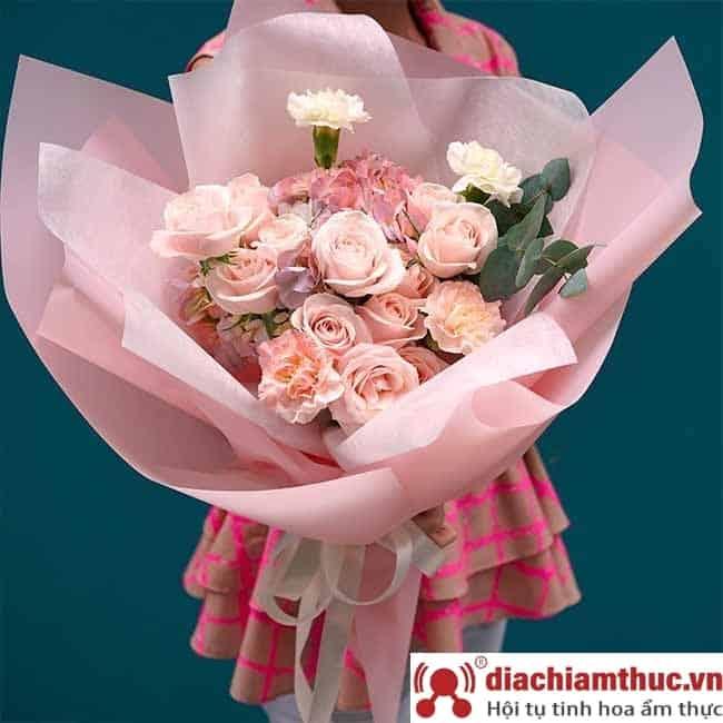 Flowerstore.vn shop