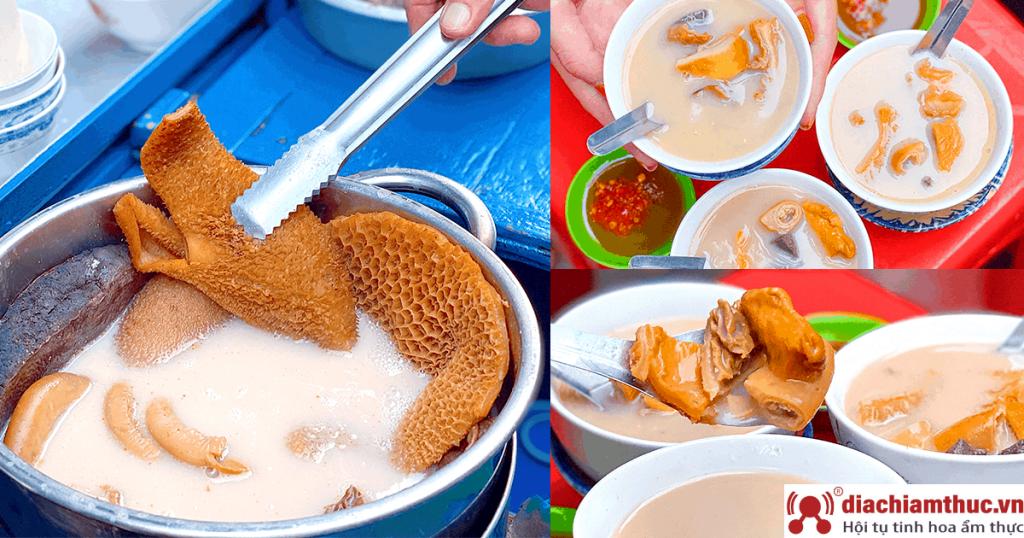 Phá Lấu Cốt Dừa Chị Thục – Phạm Văn Hai