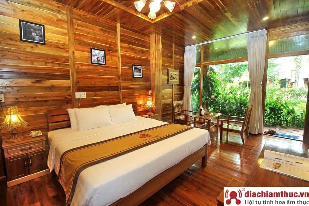 Phú Quốc Dragon Resort & Spa
