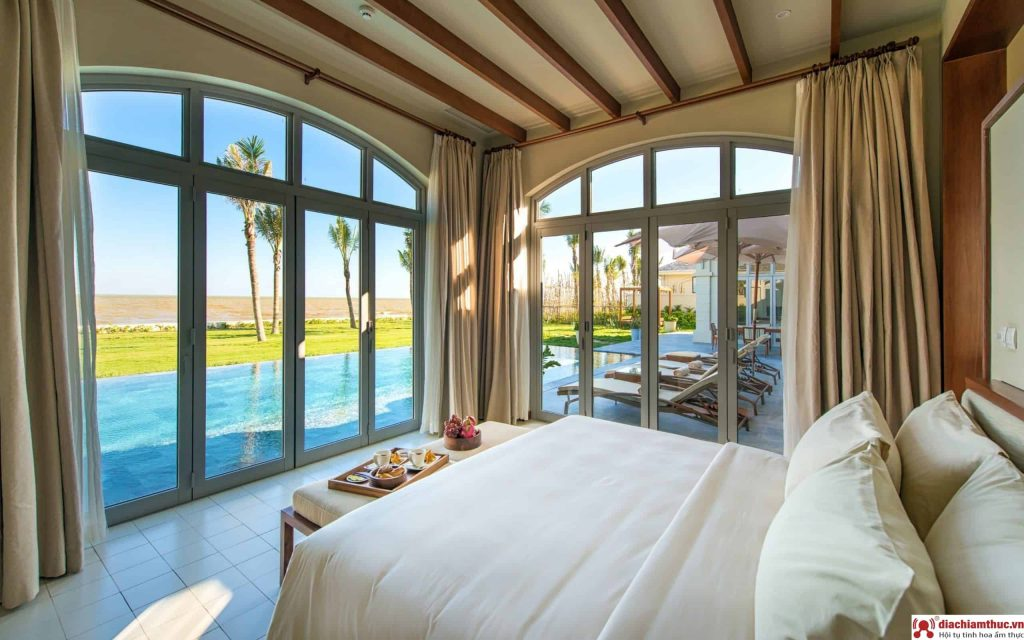Resort FLC Luxury Sầm Sơn