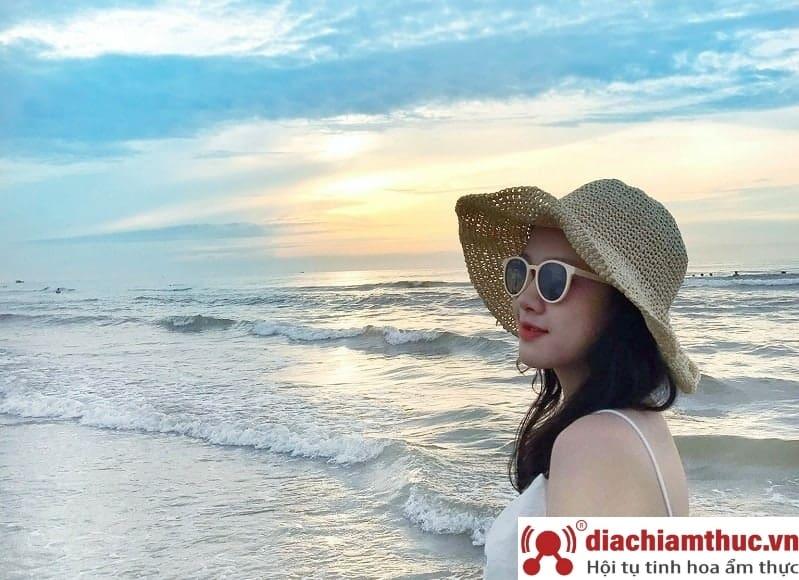 Thời điểm lý tưởng để du lịch Sầm Sơn