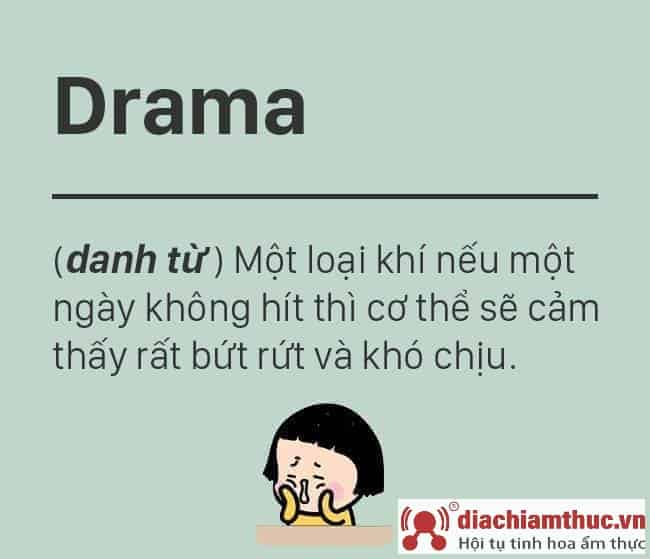 Hít Drama