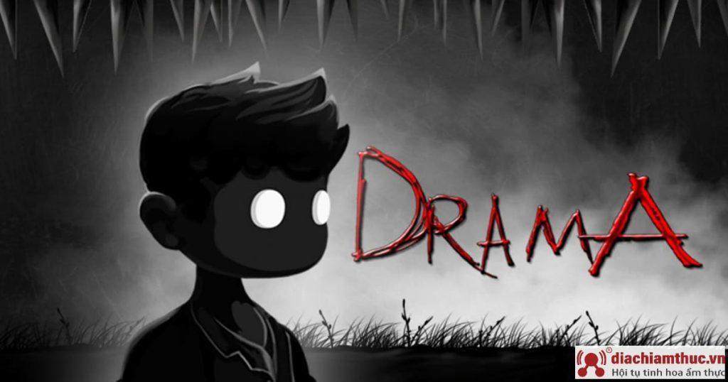 phim drama